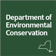HRV Ramble Sponsor - Department of Environment Conservation