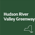 HRV Ramble Sponsor - Hudson River Valley Greenway
