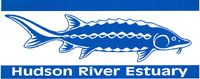 HRV Ramble Sponsor - Hudson River Valley Estuary