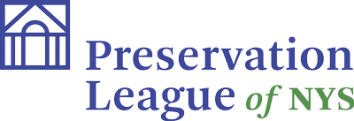 Preservation League of NYS Technical Assistance Grants (TAG) Online Workshops