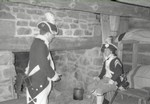 Brigade of the American Revolution at the Historic Huts