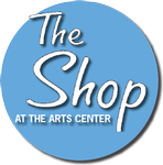Holiday at The Arts Center of The Capital Region