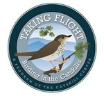 Taking Flight: Birding in the Catskills