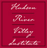 Hudson River Valley Institute logo