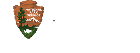 Maurice D. Hinchey Hudson River Valley National Heritage Area, In Partnership with the National Park Service